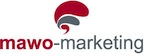 Mawo Marketing Logo